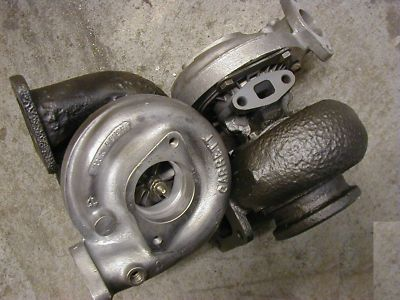 gart Twin 60 V8 turbo bbc sbc turbo turbochargers