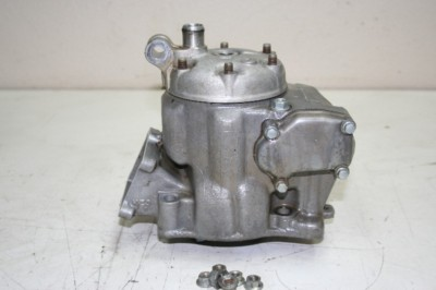 1997 Honda CR250 CR 250 engine motor cylinder head NICE