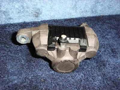 CALIPER Brake REAR SUZUKI GSX600F Katana 19881996