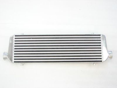 turbo intercooler 30x7x3 FORD GT FOCUS RX7 RX8 FC FD RS