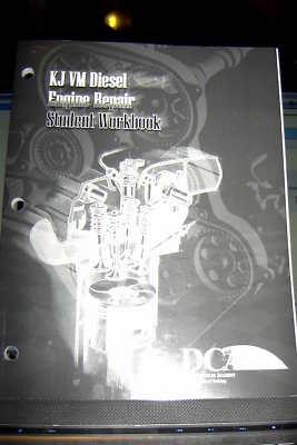 2005 jeep liberty parts manual