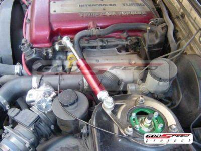 9598 240sx s14 silvia sr20 turbo sr20det engine damper