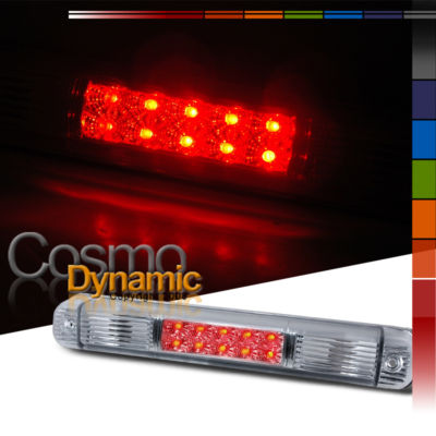 9294 CHEVY BLAZER/9299 SUBURBAN 3RD LED BRAKE LIGHT