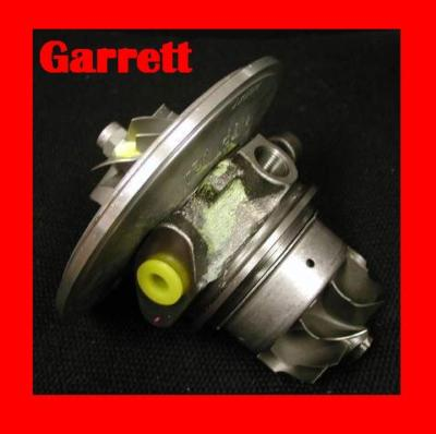 GART GT3571DF Brand  Turbo Center Cartridge PERF