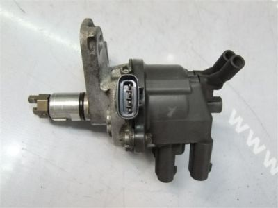 JDM 9499 Gen3 3SGTE SW20 MR2 Turbo OEM Distributor