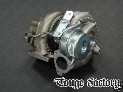 Nissan S15 SR20DET T28 turbo Gart 240sx S14 S13 OEM