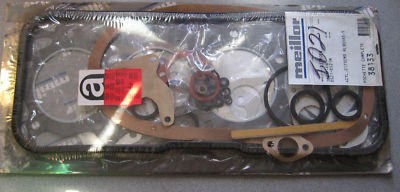 Citroen DS21 / ID21 Engine Gasket Kit