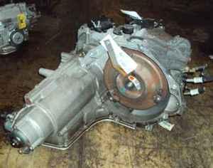 06 07 Vue HHR Automatic Transmission L61 28K OEM LKQ