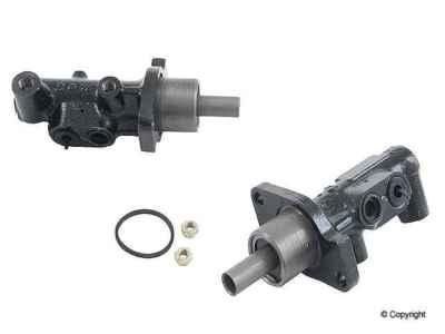 OEM Jaguar XJ8  Brake Master Cylinder 9803