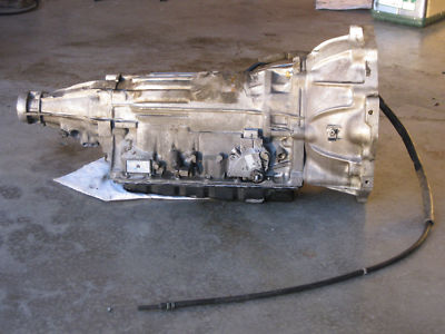 1991 toyota 4runner v6 automatic transmission