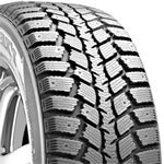 4  Kumho KW19 Winter Tires  195/60/15  195 60 R15