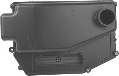 A1 Cardone Remanufactured Engine Control Unit 798921