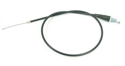 Super pocket bikes pit dirt Throttle cable, 4stroke