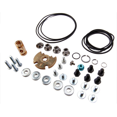 Turbo Repair Kit VOLVO Diesel S40 S60 XC70/90 Gart