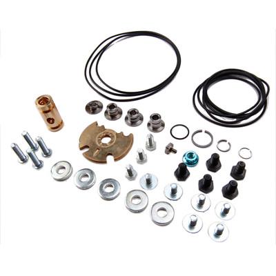 Turbo Repair Kit Gart VNT VGT GT1544  GT2560 Full