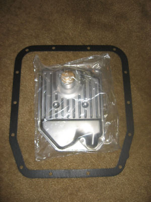 Ford AOD Automatic Transmission Filter