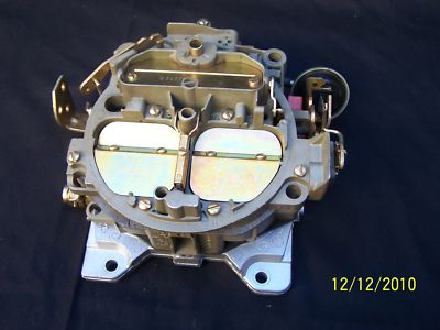 1969 Camaro Carbuor 396″ Engine 7029204 FF restored