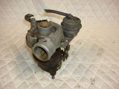 1.8T AUDI VW KKK TURBO CHARGER GRTCND K03 058 145 703 J