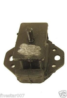 Toyota Engine Motor Mount Support Suspension Part