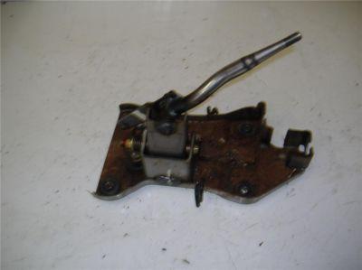 9599 Eclipse Talon Turbo Manual Transmission Shifter