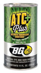 BG ATC Automatic Transmission Conditioner 24 Cans Case