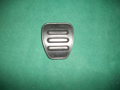 05 06 07 08 09 mustang brake pedal manual transmission
