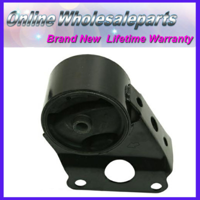 Engine Motor Mount Front 0206 Nissan Altima 2.5L 4Cyl