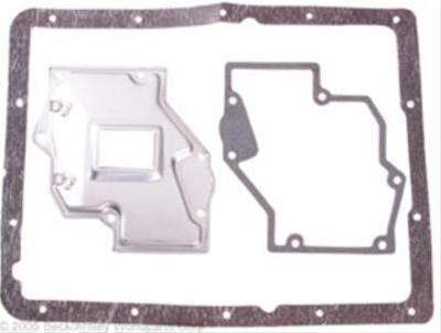 Beck/Arnley 0440202 Automatic Transmission Filter Kit