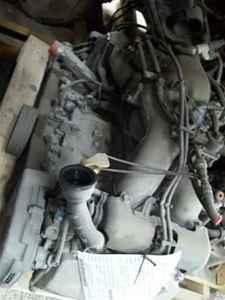 06 2006 Impreza 2.5L Engine Motor 42K mi OEM LKQ