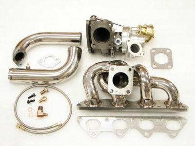 9599 eclipse 4g63 1g gst gsx dsm upgrade 16g turbo kit