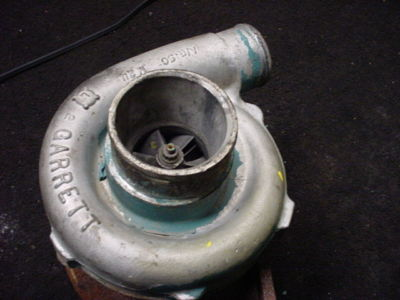 gart TO4E turbo T04E TURBOCHARGER T4 T3  DSM N448