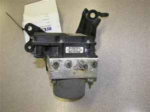 2004 Toyota Camry Anti Lock Brake Pump Actuator OEM LKQ