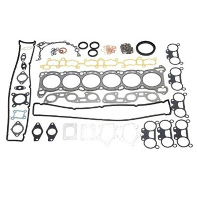 1936 Buick Sr 60 80 90 320 Engine Gasket Set