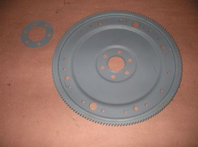 Ford 289 302 V8 C4 Automatic Transmission Flexplate
