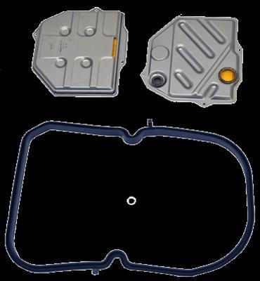 Wix 58990 Automatic Transmission Filter