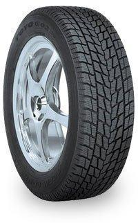 235/55R19 TOYO WINTER TIRES LEXUS FORD AUDI BMW MERCEDE