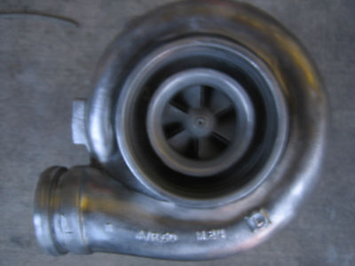 Gart A/R 60 Turbo, Upgrade, Race, Boost,, NOS,