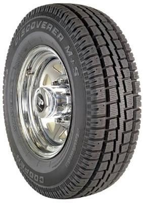 2 Cooper P21570R15  Winter Tires