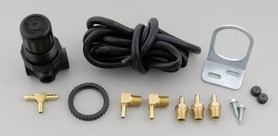 Turbonetics Manual Turbo Boost Controller Universal