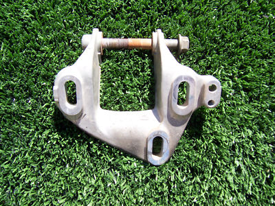 91 Acura Legend Automatic Transmission Bracket