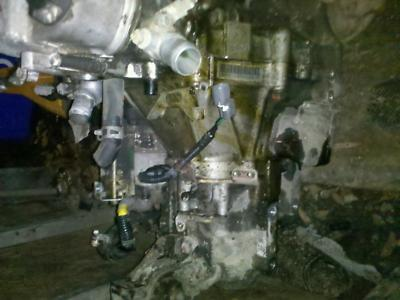 9295 honda civic cx manual transmission