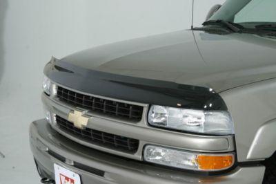 Chevy Van Bug Deflector Shield 1996  2002
