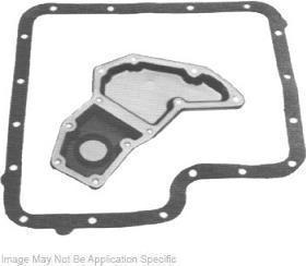 MOTORCRAFT AUTOMATIC TRANSMISSION FILTER