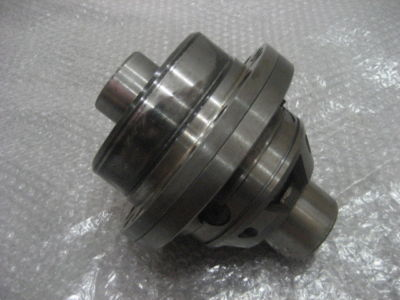 JDM Toyota SW20 Viscous LSD 3SGTE MR2 MR2 Turbo 1993
