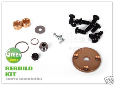 IHI RHF5 RHF5H Turbo Rebuild Kit Subaru VF40 VF42 Honda