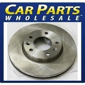 BRAKE DISC FRONT KIA SEDONA CAR PART AUTO