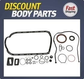 CONVERSION ENGINE GASKET SET HONDA ACCORD CAR PART
