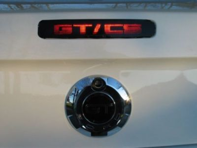 0509 Mustang GT CS 3rd Light Cover CASH BACK SALE