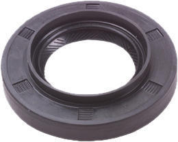 Beck/Arnley 0523559 Manual Transmission Seal
