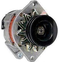 ALTERNATOR SAME ENGINE 1053P 1054P 1065PT 1055P 1056P